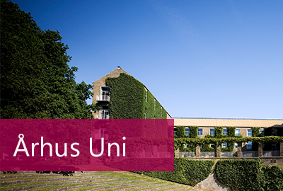 IntraActive Learning helps Aarhus University make Teams the preferred collaboration tool